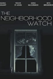 Protección peligrosa (The Neighborhood Watch)