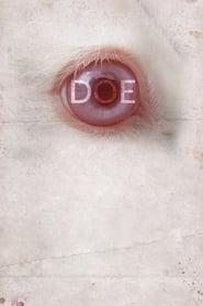 Poster Doe