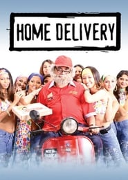 Home Delivery 2005 Hindi Full Movie Download HDRip