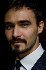 Sergey Stukalov