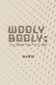 Watch Wooly Booly: My Alien Classmate (1989)