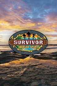 Watch Survivor season 30 episode 3 S30E03 free