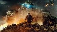 Captura de Robot Riot