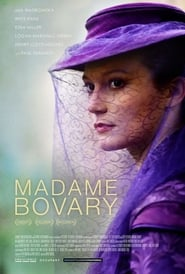 Madame Bovary Torrent (2014)