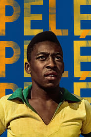 Pele Free Download HD 720p
