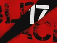 Bleach saison 1 episode 17