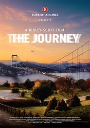 The Journey (2019) CDA Online Cały Film Zalukaj Online cda