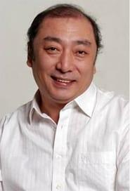 Yum Dong-Hyun