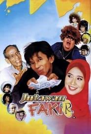 Jutawan Fakir 2003