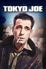 Tokyo Joe (1949)