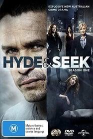 Hyde & Seek Sezonul 1