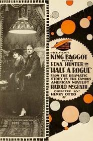 Half a Rogue 1916