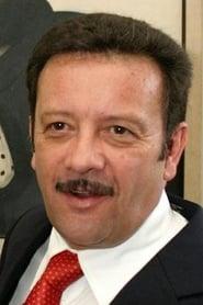Pedro Infante Jr.