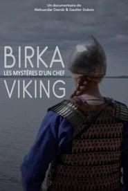 Birka, les mystères d'un chef viking