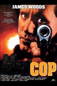 Cop 1988