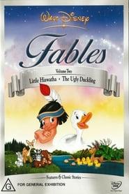 Δες το Οι μύθοι του Γουώλτ Ντίσνεϋ – 2ος Τόμος / Walt Disney's Fables – Vol.2 (2003) online μεταγλωττισμένο