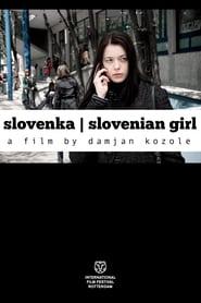 Voir Slovenian girl en streaming complet gratuit   film streaming, StreamizSeries.com