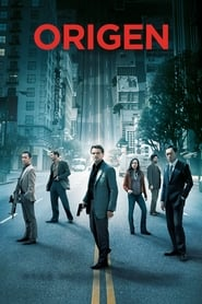 Origen (2010) | Inception