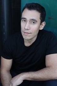 Jonathan Medina