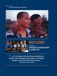 Refugee 2003