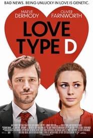 Love Type D 2019