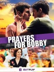 Regarder Bobby : Seul Contre Tous