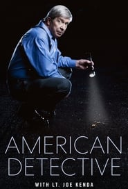 American Detective with Lt. Joe Kenda 2021