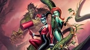 Batman and Harley Quinn Images