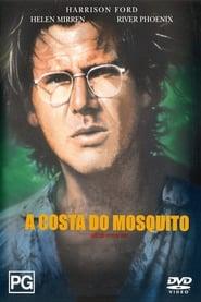 Assistir A Costa do Mosquito online
