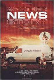 Another News Story (2017) Online Cały Film Lektor PL