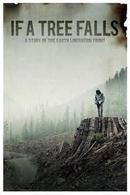 مشاهدة فيلم If a Tree Falls: A Story of the Earth Liberation Front 2011 مترجم أون لاين بجودة عالية