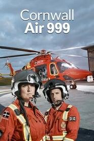 مشاهدة مسلسل Cornwall Air 999 مترجم أون لاين بجودة عالية