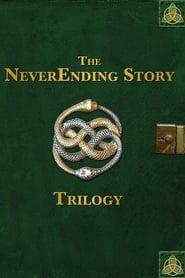 A História Sem Fim 2 Dublado Online