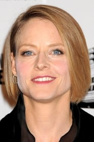 Jodie Foster - Watch Movies Online Streaming