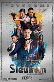 Nonton Bitcoin Heist (2016) Film Subtitle Indonesia Streaming Movie Download