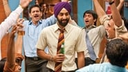 Rocket Singh: Salesman of the Year 2009 2