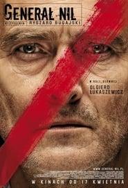General Nil (2009)