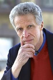 Bob Adrian