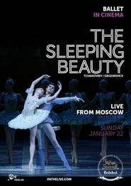 The Bolshoi Ballet: The Sleeping Beauty