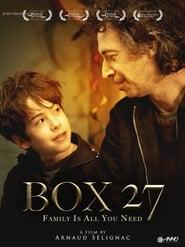 Box 27 2016