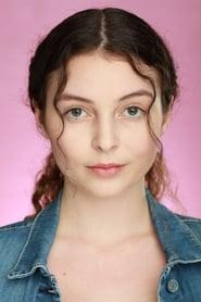 Profil de Emma Ragen