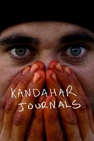Kandahar Journals (2015)