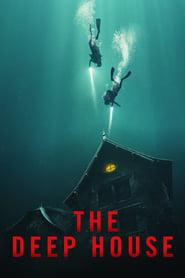 The Deep House 2021