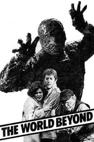 The World Beyond (1978)