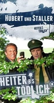 مشاهدة مسلسل Hubert & Staller مترجم أون لاين بجودة عالية