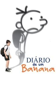 Diário de um Banana Torrent (2010)