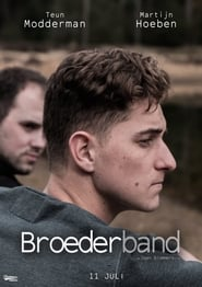 Broederband (2019)