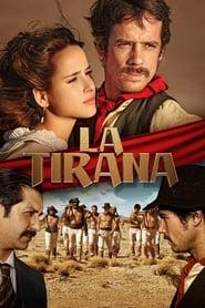 La Tirana 2010
