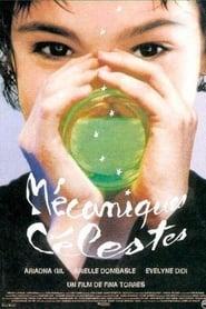 Mecánicas celestes 1995