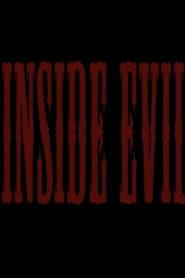 Inside Evil (2017) Online Cały Film Lektor PL